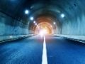 A change in culture to deliver new insights in tunnelling